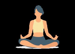 yoga icon-01