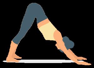yoga icon-02