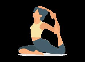 yoga icon-03