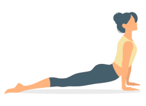 yoga icon-04