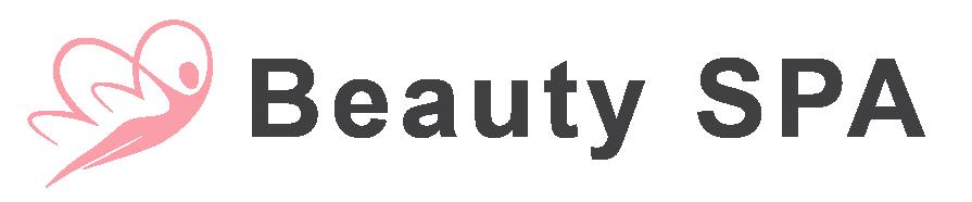 美麗施法 - Beauty SPA