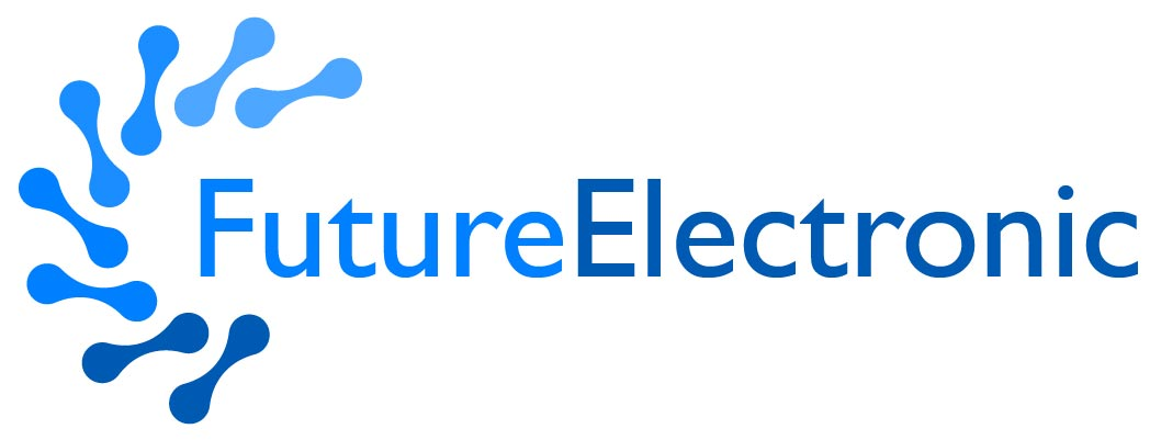 Future Electronic | CREATE THE NEXT